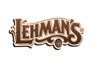Lehman's Hardware - custom website development