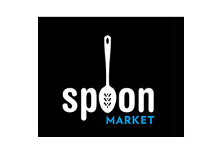Custom wordpress web design and development for Spoon Market